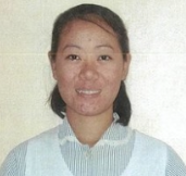 Filipino-Experienced Maid- FEME GANDE