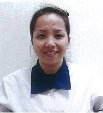 Indonesian-Transfer Maid-FITRI NINGSIH
