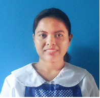 Filipino-Experienced Maid-FLORIDA ALANO CAPUA