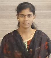 Indian-Transfer Maid-SURESH AMSAVALLI
