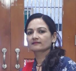 Indian Ex-Singapore Maid - RADHIKA
