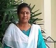 Indian Experienced Maid - Sankar Girija