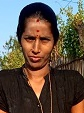Indian-Experienced Maid-GOMATHI