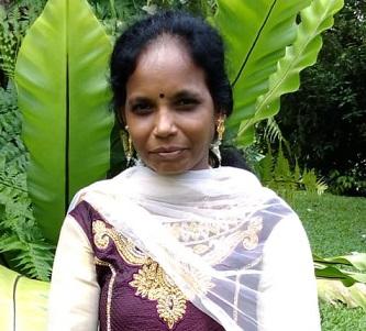Indian-Ex-Singapore Maid-SAMBASIVAM GOMATHI