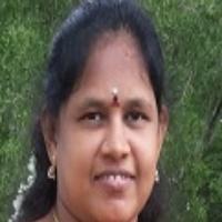 Indian Transfer Maid - GOVINDASAMY THENMOZHI