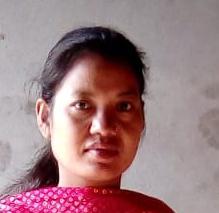 Indian-Fresh Maid-GURMINT KAUR