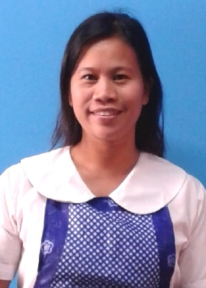 Filipino-Experienced Maid-LUZVIMINDA HALUNAJAN HADUCA