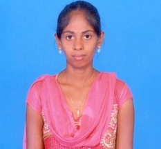 Indian-Ex-Singapore Maid-RANJITHA KARUPPAIYA