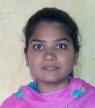 Indian-Ex-Singapore Maid-JINER KAUR