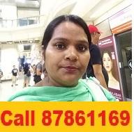 Indian-Ex-Singapore Maid-HARDEEP KAUR