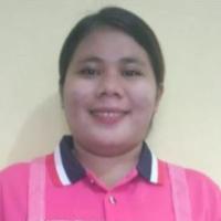 Indonesian Experienced Maid - HARTISI (SR 0021) EX SAUDI