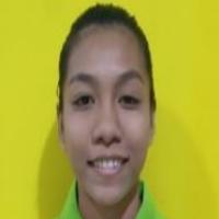 Indonesian Ex-Singapore Maid - HARYATI