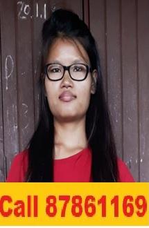 Indian-Ex-Singapore Maid-HATDEINUAM