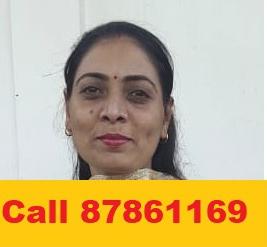Indian Ex-Singapore Maid - Nirdesh Kumari