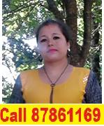 Indian-Ex-Singapore Maid-DAMANTA