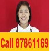 Indonesian-Transfer Maid-RUSYANTIV