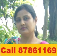 Indian-Ex-Singapore Maid-JASWINDER KAUR