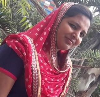 Indian-Ex-Singapore Maid-JATINDER KAUR