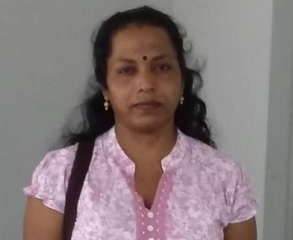 Indian-Ex-Singapore Maid-CHANDIRAHASAN JAYALAKSHMI