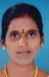 Indian-Experienced Maid-JAYABHARATHI