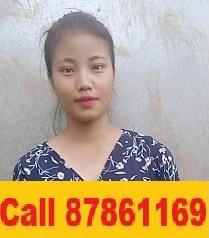 Indian-Ex-Singapore Maid-HAOKIP LAMCHOIHOI