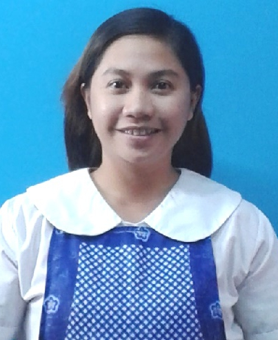 Filipino-Experienced Maid-JONABELLE CALIP HADUCA