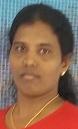 Indian-Experienced Maid-J. SUTHA