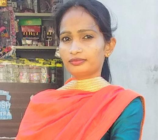 Indian-Ex-Singapore Maid-JUGRAJ KAUR