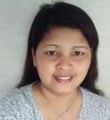 Indonesian-Ex-Singapore Maid-JUWANTI