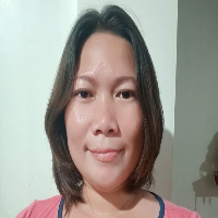 Filipino-Fresh Maid-KATHYRIN RAMIREZ