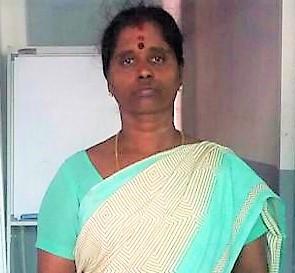 Indian-Ex-Singapore Maid-SAKTHIVEL KAVERISELVI