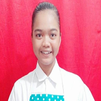Indonesian-Fresh Maid-KERINIH (KL-1585)