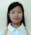 Myanmar-Fresh Maid-KHAIT MAI