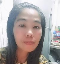 Myanmar-Experienced Maid-EI EI KHIANG