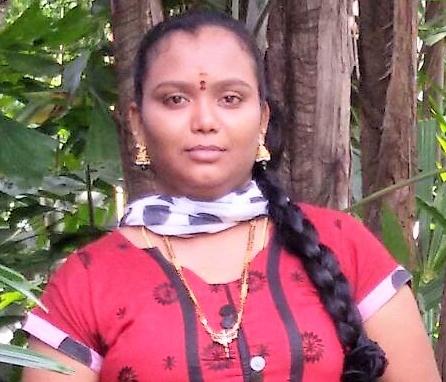 Indian Experienced Maid - Nagala Latha