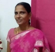 Indian-Ex-Singapore Maid-PANNEERSELVAM LATHA