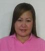 Filipino-Ex-Singapore Maid-LEAH BELLO AMORIN