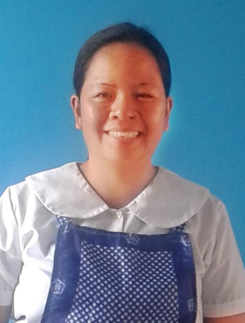 Filipino-Ex-Singapore Maid-JULIET ORDONES DUQUE