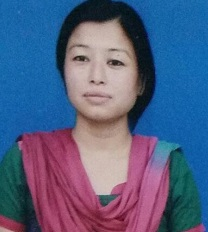 Indian-Ex-Singapore Maid-LIDIA RAI