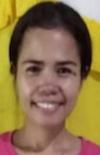 Filipino-Ex-Singapore Maid-LOGRAMONTE NOVELIA NAINGUE