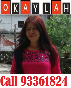 Indian-Experienced Maid-SIDDHA LATA