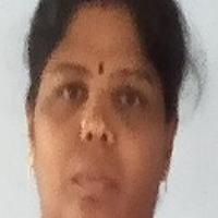 Indian Transfer Maid - MANI CHITHIRA