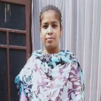 Indian-Transfer Maid-MANPREET KAUR