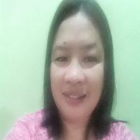 Filipino-Experienced Maid-MARY GRACE FADERON
