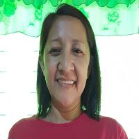 Filipino-Ex-Singapore Maid-MARY JEAN BELNAS