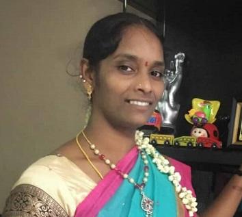 Indian-Ex-Singapore Maid-MATTHI MERY RATNAKUMARI