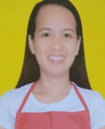 Filipino-Ex-Singapore Maid-MELFA NAVIDA