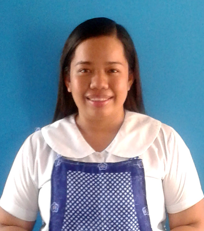Filipino-Experienced Maid-MERIAM MM GALLEBO CALINGAYAN