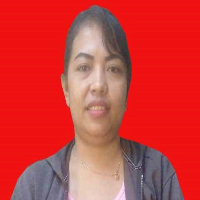 Indonesian Experienced Maid - MUNTIYANI (YWD 87) M'SIA