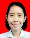 Indonesian-Experienced Maid-MUSROHETIN